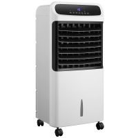 Air Cooler AN-ACC1180