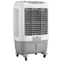 Air Cooler AN-ACC1320