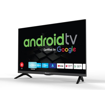 Android TV 32 นิ้ว